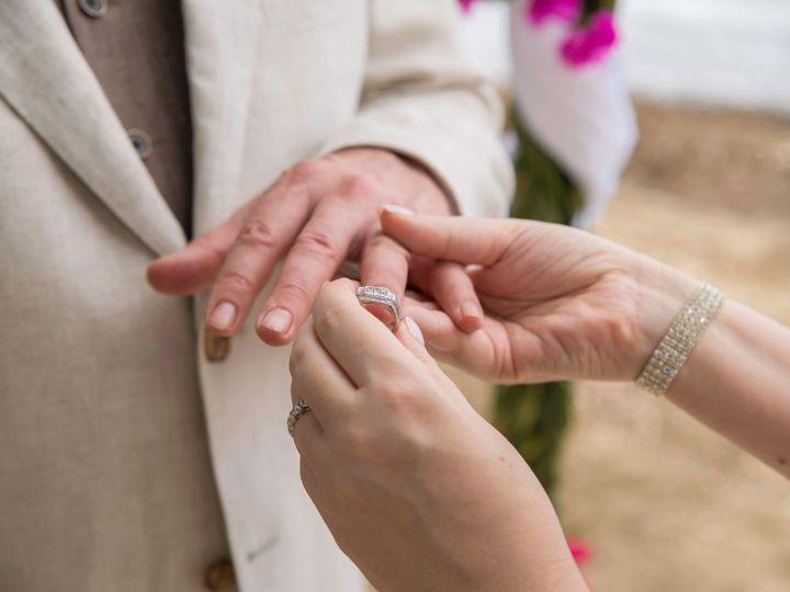 Tmx Img 0310 51 1039481 Sciota, PA wedding planner