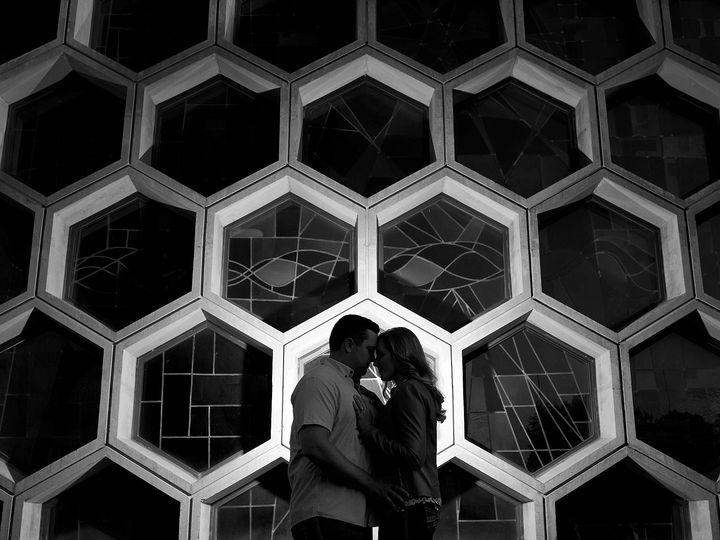 Tmx 2020 06 25 0001 51 659481 159596586498367 Spicer, MN wedding photography