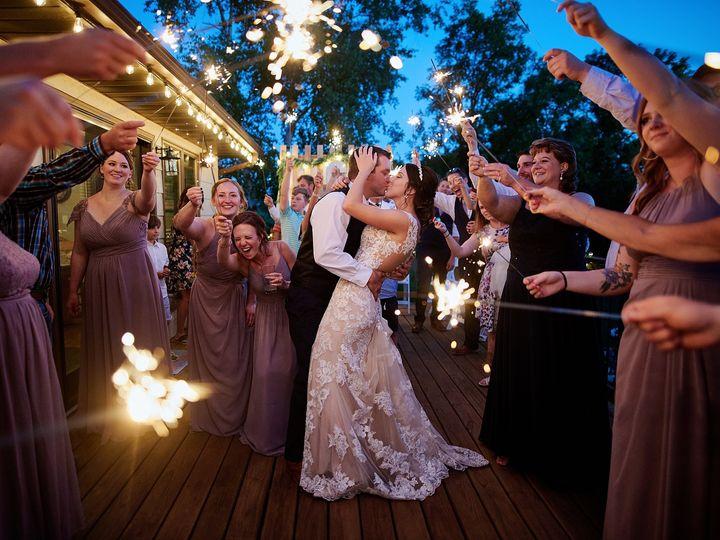 Tmx 2020 06 29 0001 51 659481 159596586442947 Spicer, MN wedding photography