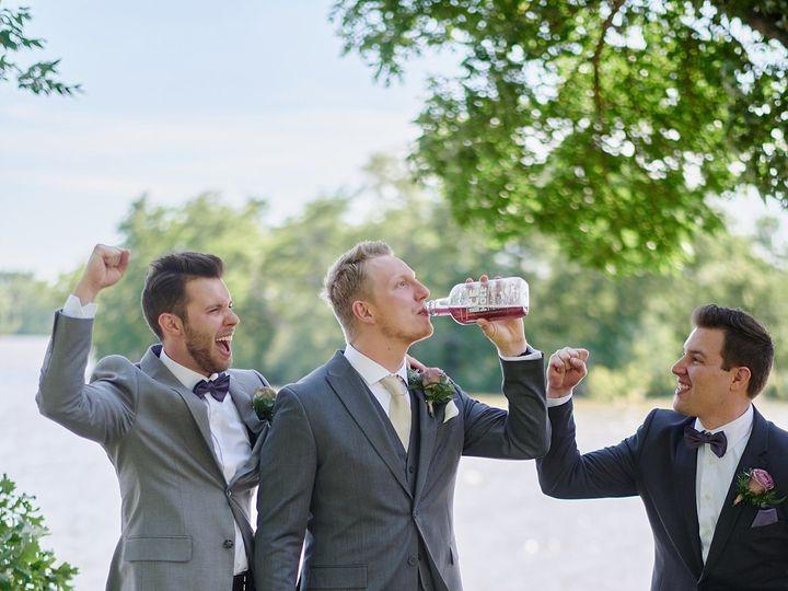 Tmx 2020 07 28 0002 51 659481 159596609393099 Spicer, MN wedding photography