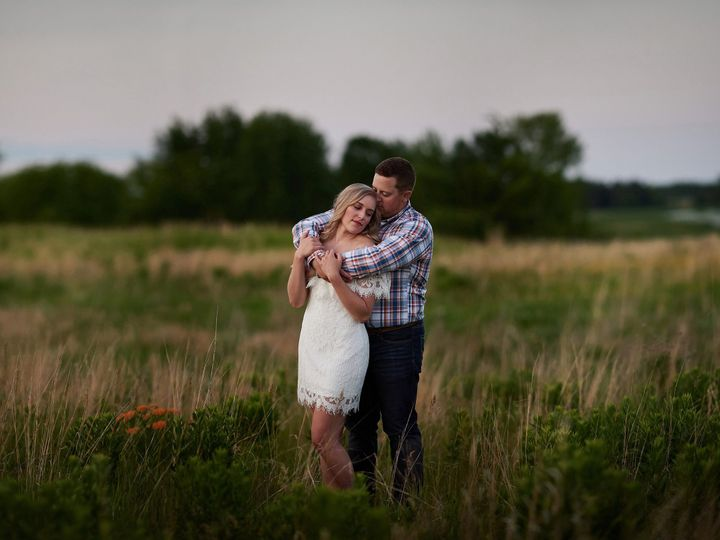 Tmx 2020 12 23 0001 51 659481 160875606941892 Spicer, MN wedding photography