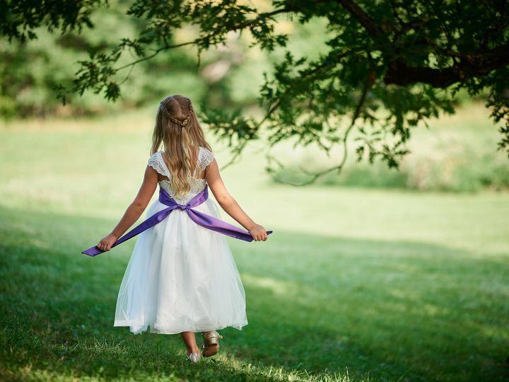 Tmx 2020 12 23 0006 51 659481 160875607761633 Spicer, MN wedding photography