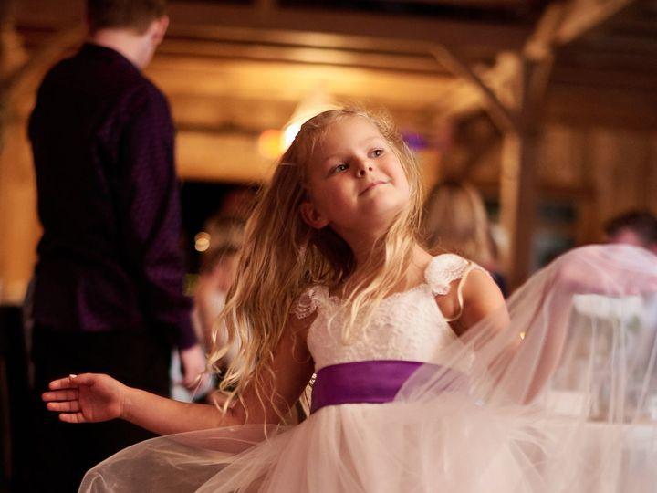 Tmx 2020 12 23 0007 51 659481 160875609838599 Spicer, MN wedding photography