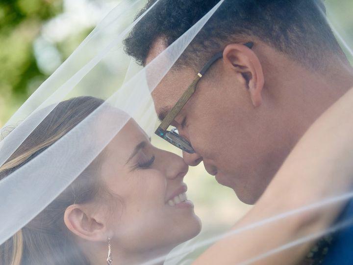 Tmx 2020 12 23 0009 51 659481 160875609147041 Spicer, MN wedding photography