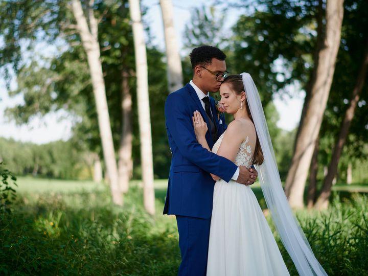 Tmx 2020 12 23 0010 51 659481 160875607626349 Spicer, MN wedding photography