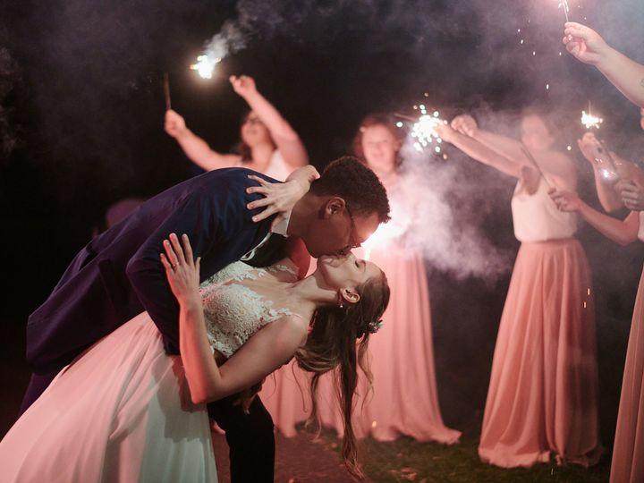 Tmx 2020 12 23 0012 51 659481 160875611269676 Spicer, MN wedding photography