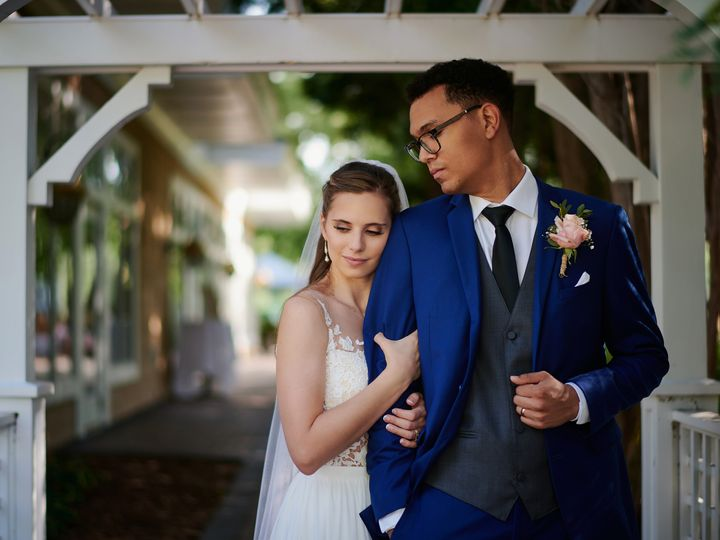 Tmx 2020 12 23 0013 51 659481 160875608244384 Spicer, MN wedding photography
