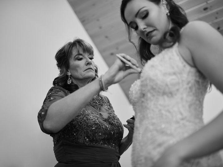 Tmx 2020 12 23 0015 51 659481 160875608418783 Spicer, MN wedding photography