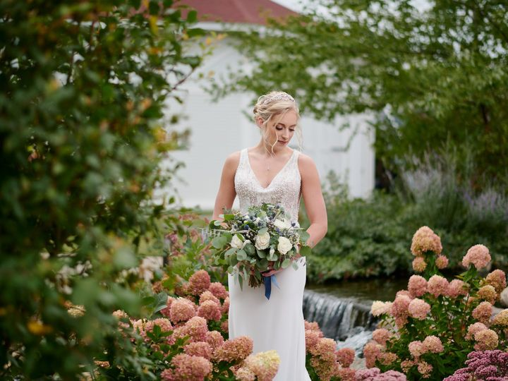 Tmx 2020 12 23 0021 51 659481 160875611449763 Spicer, MN wedding photography
