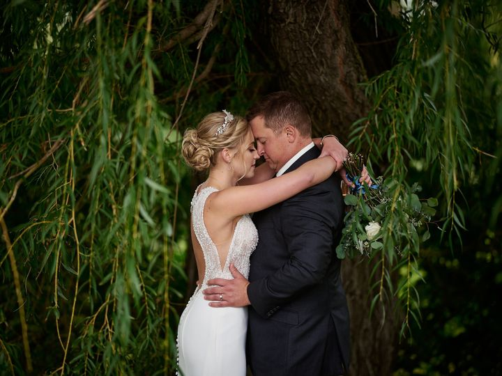 Tmx 2020 12 23 0022 51 659481 160875612449341 Spicer, MN wedding photography