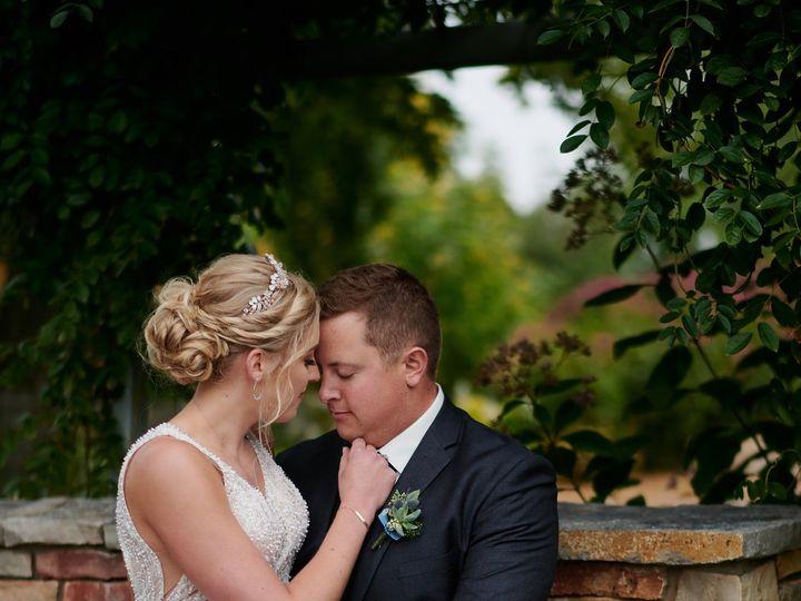 Tmx 2020 12 23 0023 51 659481 160875610998491 Spicer, MN wedding photography