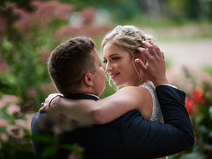 Tmx 2020 12 23 0024 51 659481 160875612014508 Spicer, MN wedding photography