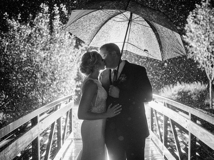 Tmx 2020 12 23 0025 51 659481 160875611571623 Spicer, MN wedding photography