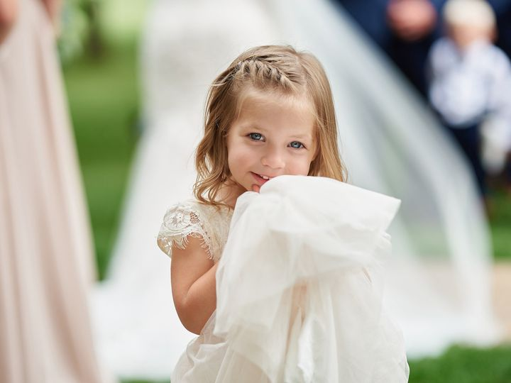 Tmx 2020 12 23 0027 51 659481 160875612666402 Spicer, MN wedding photography