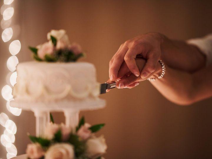 Tmx Annajustin 583 Copy 51 659481 157410600277073 Spicer, MN wedding photography