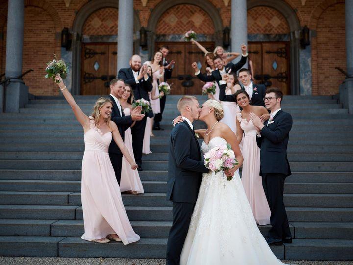 Tmx Annajustinpreview Copy 51 659481 157410599999680 Spicer, MN wedding photography