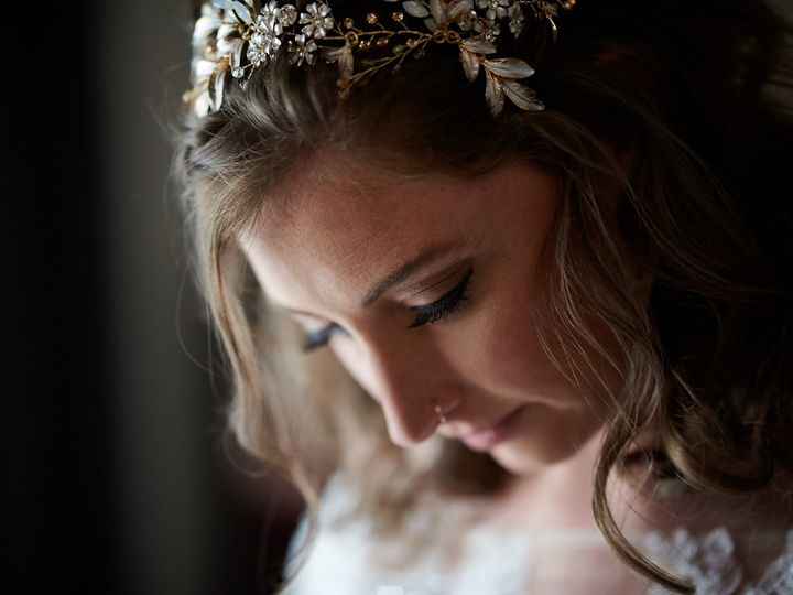 Tmx Bheadtilt Copy 51 659481 157410605950064 Spicer, MN wedding photography