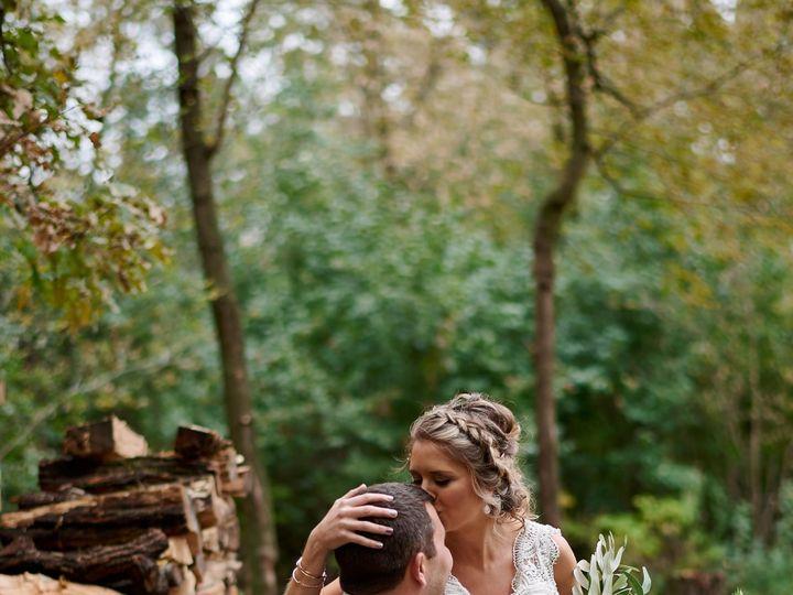 Tmx Bridjettrob 145 Copy 51 659481 157410604126142 Spicer, MN wedding photography