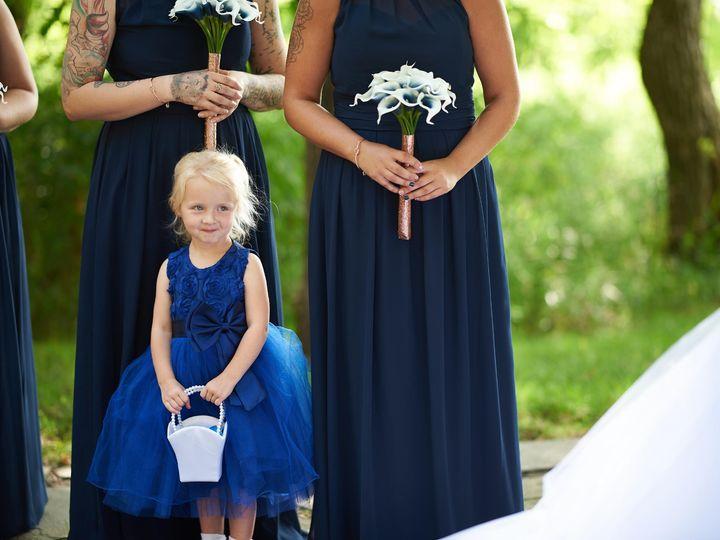 Tmx Cassyrandy659 Copy 51 659481 157410602823206 Spicer, MN wedding photography