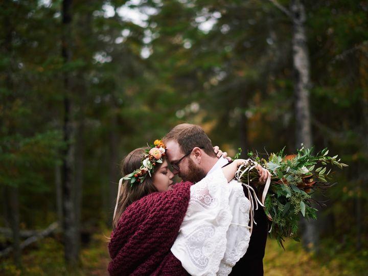 Tmx Forest Copy 51 659481 157410605084143 Spicer, MN wedding photography