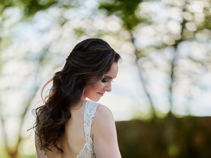 Tmx Haleyjoey 486 51 659481 159180873971554 Spicer, MN wedding photography