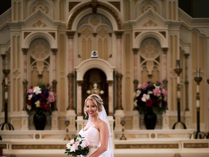 Tmx Joshmorgan 294 Copy 51 659481 157410597860501 Spicer, MN wedding photography