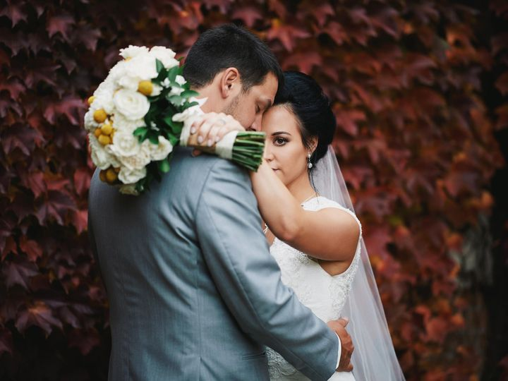 Tmx Karilukaspreviewe Copy 51 659481 157410597682712 Spicer, MN wedding photography