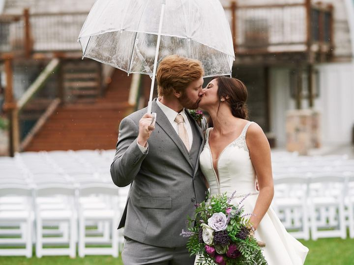 Tmx Kayleelogan 136 Copy 51 659481 157410598072380 Spicer, MN wedding photography