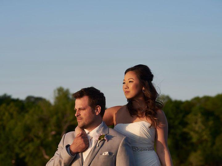 Tmx Kelseyadamprev Copy 51 659481 157410597121315 Spicer, MN wedding photography