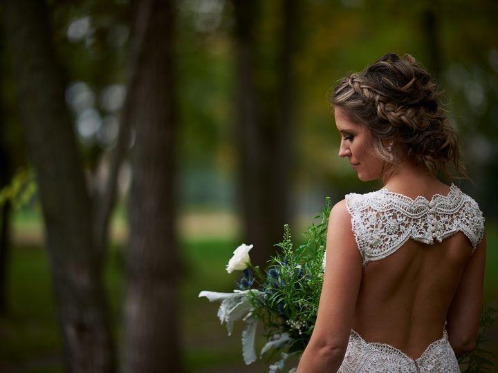 Tmx Look Copy 51 659481 157410607060346 Spicer, MN wedding photography