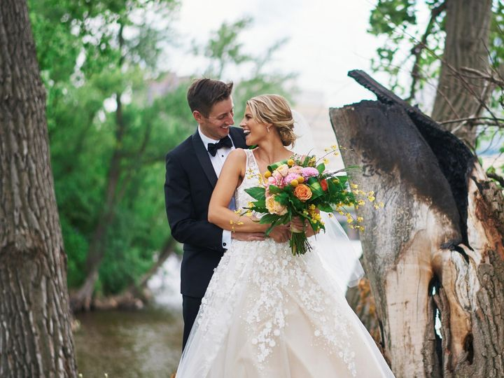 Tmx Sarahlewis 223 Copy 51 659481 157410603040134 Spicer, MN wedding photography