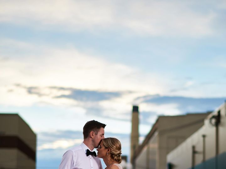 Tmx Sarahlewis 694 Copy 51 659481 157410601353084 Spicer, MN wedding photography