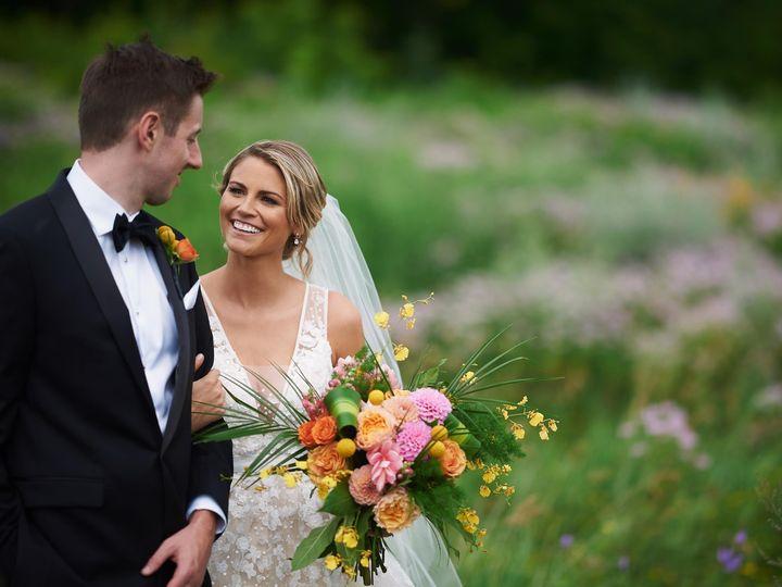 Tmx Sarahlewispreview Copy 51 659481 157410596375739 Spicer, MN wedding photography
