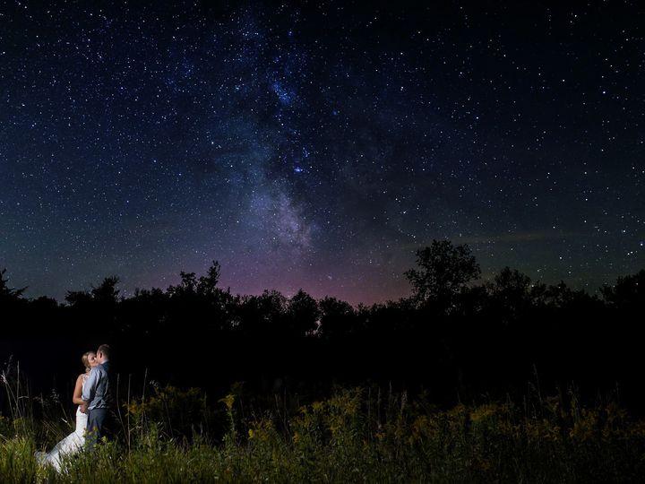 Tmx Starrynight Copy 51 659481 157410603146274 Spicer, MN wedding photography