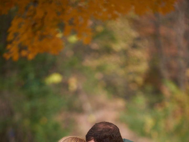 Tmx Stephaniejordanengagement 14 Copy 51 659481 157410596437821 Spicer, MN wedding photography