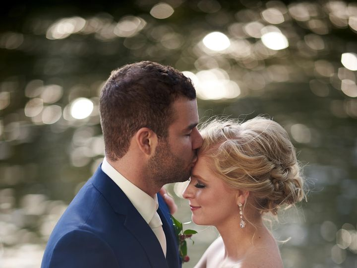 Tmx Stephjordanpreview Copy 51 659481 157410595714978 Spicer, MN wedding photography