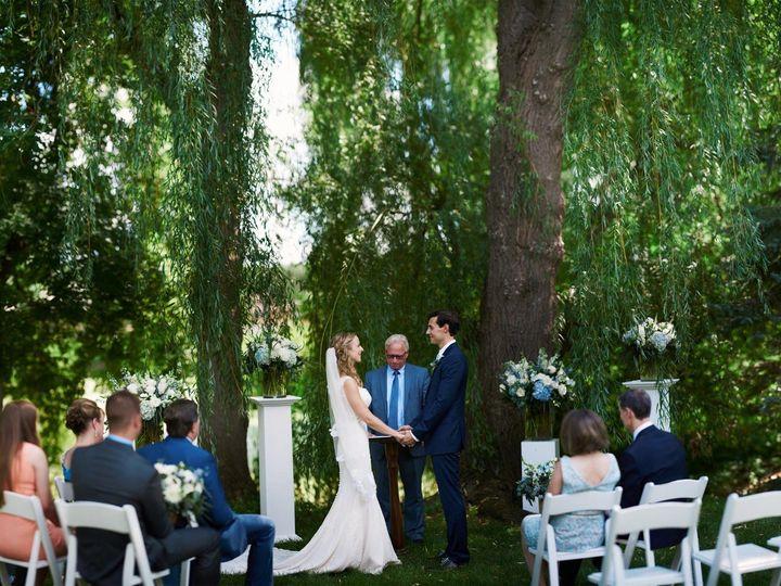 Tmx Stich Resi Copy 51 659481 157410604499497 Spicer, MN wedding photography