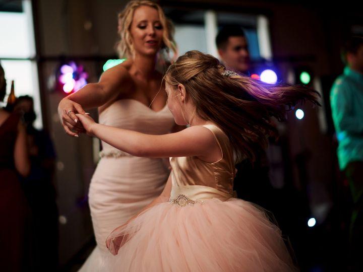 Tmx Ww Copy 51 659481 157410605584078 Spicer, MN wedding photography