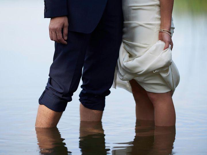 Tmx Zachashley 53 Copy 51 659481 157410602024893 Spicer, MN wedding photography