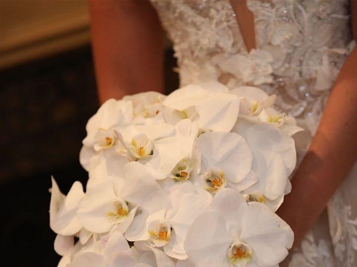 Tmx 17a73214 Bea7 41d4 B06a C8c2356e8016 51 581 157928792845382 Mineola, NY wedding florist