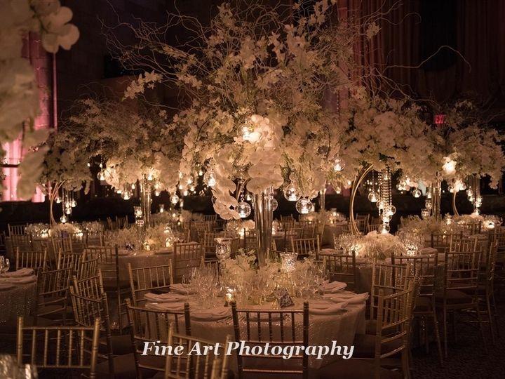 Tmx 18fda71e 69b2 4552 B56f 0ce31c58f7c3 51 581 157928792219551 Mineola, NY wedding florist