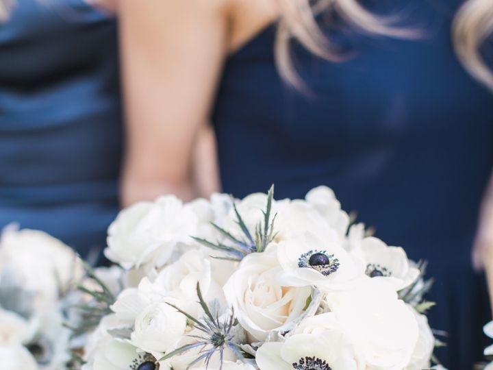 Tmx 22b6be92 82a9 47f6 9a78 D11fe9318f9b 51 581 157928792754752 Mineola, NY wedding florist