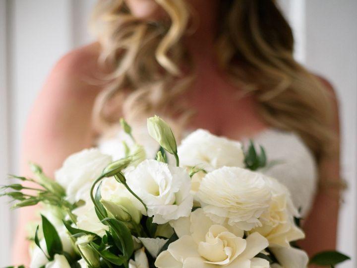 Tmx 29f4c3b5 3af9 4f1e 8843 C65ef8624a7b 51 581 157928792679462 Mineola, NY wedding florist