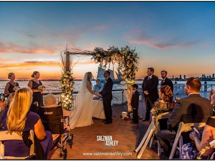 Tmx 2c5581bf 044f 4029 B66f D513bfde9372 51 581 157928791382139 Mineola, NY wedding florist