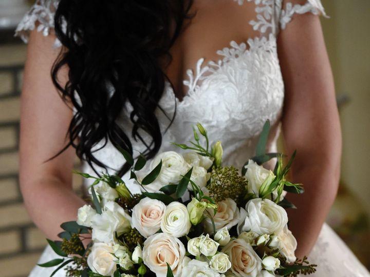 Tmx 2e6a3474 0719 4760 A4d3 55ab24bdc7ea 51 581 157928792749325 Mineola, NY wedding florist