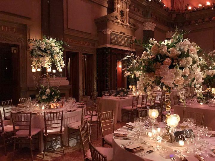 Tmx 38a35df9 12c4 459a 83bf Ec31330b583b 51 581 157928792552718 Mineola, NY wedding florist