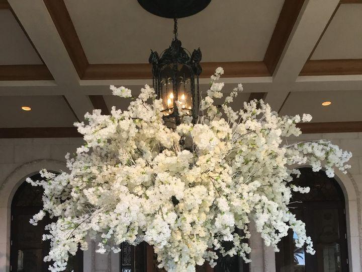 Tmx 4dd44d2c D5ac 4b54 Bbcf Ee9160f5dbcd 51 581 157928791413154 Mineola, NY wedding florist
