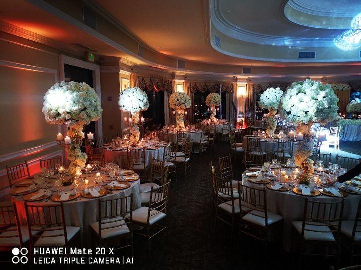 Tmx 6359bd56 Dd20 41bc A3ac 882392385d45 51 581 157928792631671 Mineola, NY wedding florist