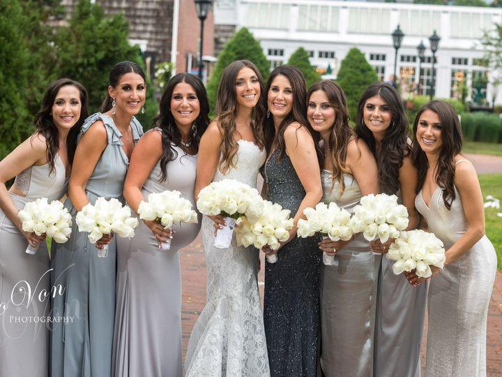 Tmx 767d04d1 Dd6d 4340 8cf4 C40f5d4657fd 51 581 157928792933569 Mineola, NY wedding florist