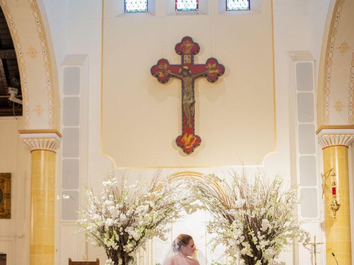 Tmx 85dba802 4780 421d A8a1 268c665b5f31 51 581 157928791312810 Mineola, NY wedding florist